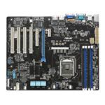 Open Box - ASUS P10S-X LGA-1151 ATX Server Motherboard