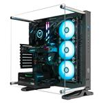 Mwave S504i Gaming PC - RTX 2060 Edition powered by Gigabyte & TT (Ex-Demo)