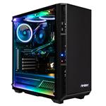 Mwave P45a Gaming PC - GTX 1060 6GB Edition
