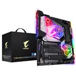 Gigabyte Z390 AORUS XTREME WATERFORCE LGA 1151 E-ATX Motherboard