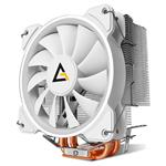 Antec C400 Glacial LED CPU Air Cooler