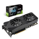 ASUS GeForce RTX 2070 Dual EVO 8GB Video Card