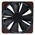 Noctua 120mm NF-F12 Industrial PPC IP67 Q100 3000RPM PWM Fan