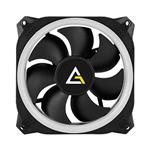 Antec Spark 120 RGB PWM 120mm Case Fan