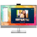 "HP EliteDisplay E273m 27"" Full HD Ergonomic IPS Monitor"