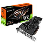 Gigabyte AORUS GeForce RTX 2060 SUPER GAMING OC 8GB Video Card
