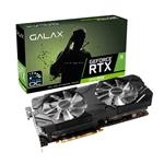 GALAX GeForce RTX 2060 SUPER EX 1-Click OC 8GB Video Card