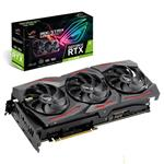 ASUS GeForce RTX 2070 SUPER ROG Strix OC 8GB Video Card