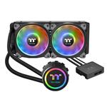 Thermaltake Floe DX RGB 240 AIO Liquid CPU Cooler