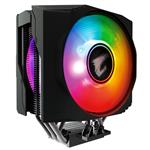 Gigabyte AORUS ATC800 RGB CPU Air Cooler