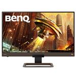 "BenQ EX2780Q 27"" 144Hz QHD HDRi FreeSync IPS Gaming Monitor"