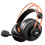 Cougar Immersa TI Stereo Gaming Headset