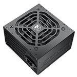 Cougar XTC400 400W 80+ White Power Supply