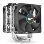 Cryorig M9 Plus Dual Fan Air CPU Cooler