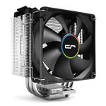 Cryorig M9a AMD Air CPU Cooler