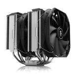 Deepcool ASSASSIN III CPU Air Cooler