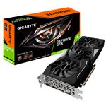 Gigabyte GeForce GTX 1660 SUPER GAMING OC 6GB Video Card