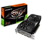 Gigabyte GeForce GTX 1660 SUPER OC 6GB Video Card