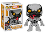 Spider-Man - Anti-Venom Pop! Vinyl Figure
