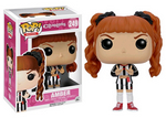 Clueless - Amber Pop! Vinyl Figure