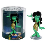 Star Trek - Orion Urban Vinyl Figure