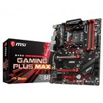 MSI B450 GAMING PLUS MAX AM4 ATX Motherboard