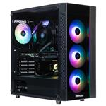 Mwave P47a V2 Gaming PC - RX 5700 Edition