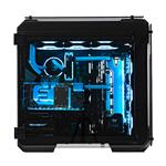 Thermaltake LCGS Archer Gaming PC i7-9700KF 32GB 500GB+2TB RTX2080Ti W10H