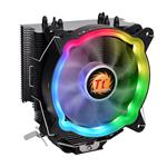 Thermaltake UX200 ARGB CPU Air Cooler