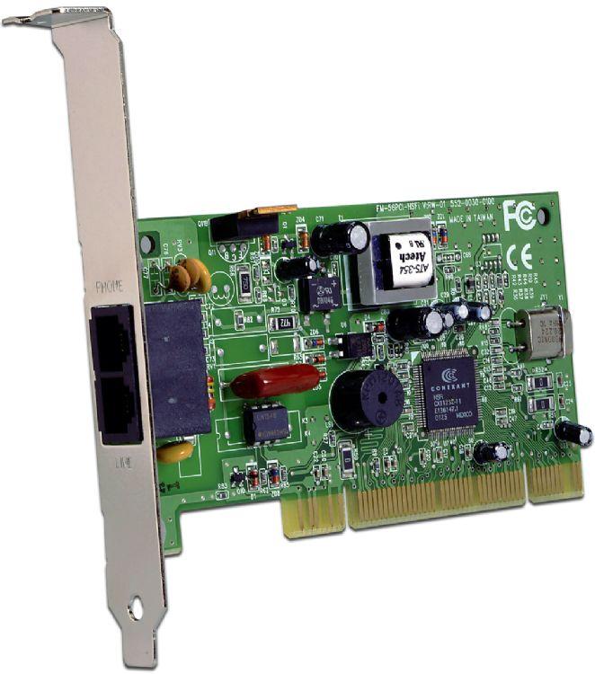 D link dfm 562e driver software for mac