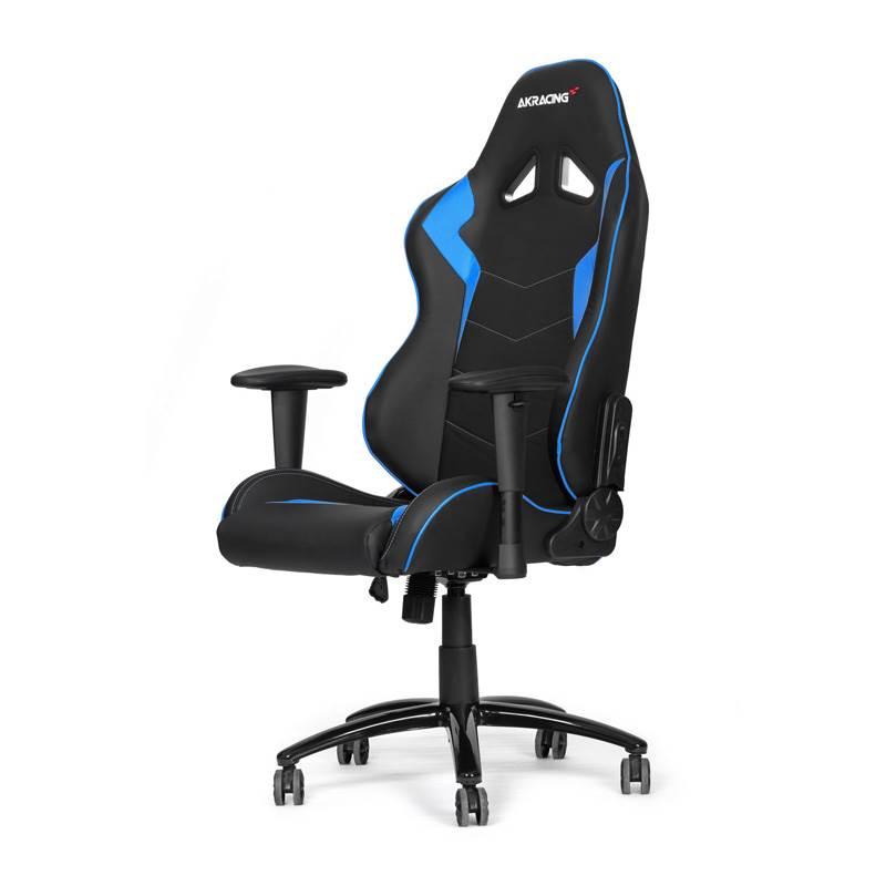 купить игровой стул
