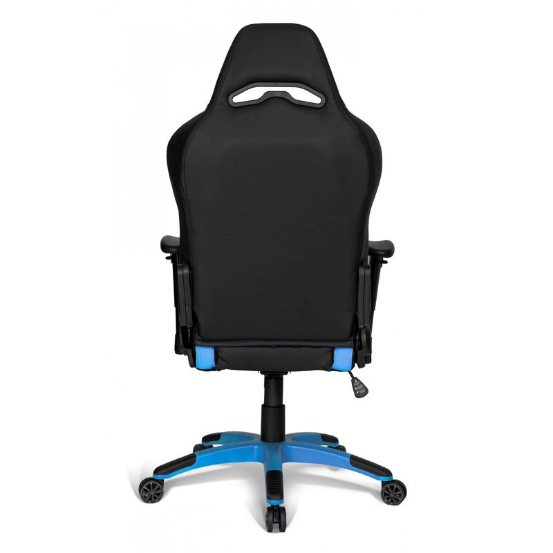 best of ak office chair