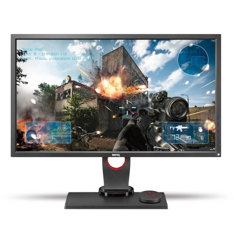 "BenQ ZOWIE XL2730 27"" WQHD 144Hz LED LCD e-Sports Gaming Monitor"