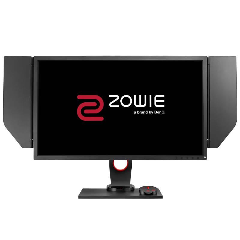 "BenQ ZOWIE XL2735 27"" WQHD 144Hz LED LCD e-Sports DyAc Gaming Monitor"