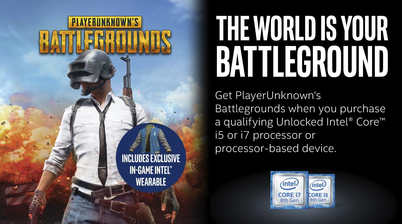 Intel Core I7 7700k Quad Lga 1151 42 Ghz Unlocked Cpu Processor Pubg Masterkey