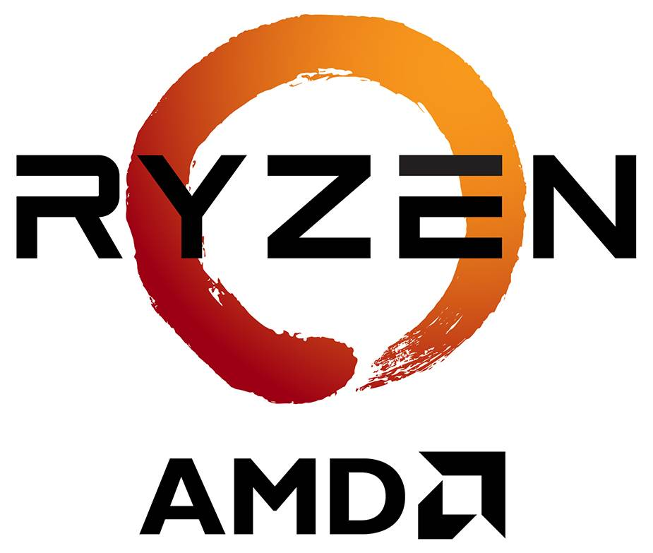 AMD Ryzen 7 2700X 8 Core Socket AM4 3 7GHz CPU Processor + Wraith Prism  Cooler