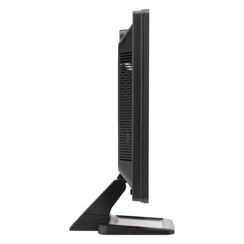 "HP ProDisplay P19A 19"" SXGA TN Monitor - Desktop Overview 3"