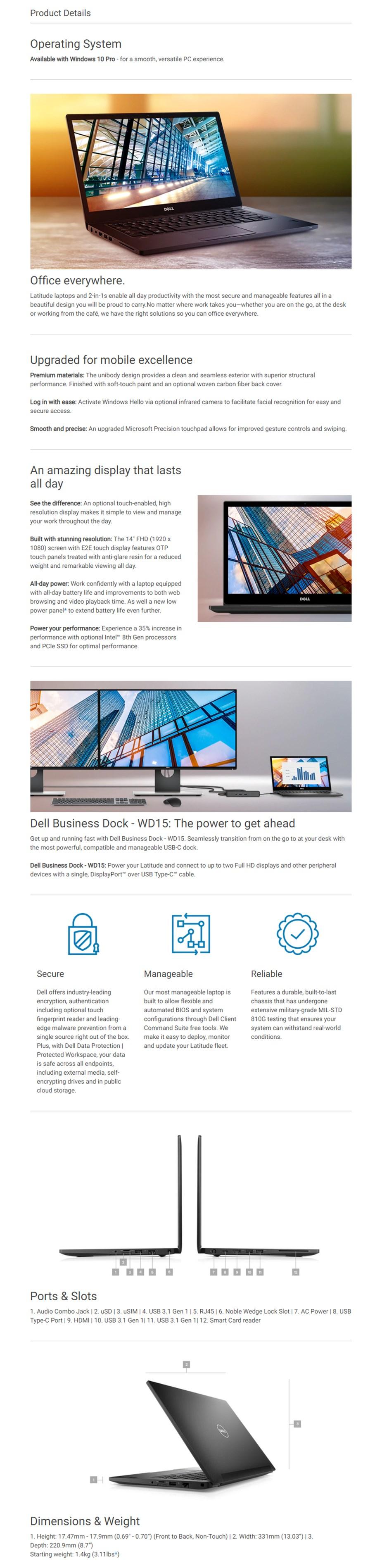 Dell Wd15 3 Monitors