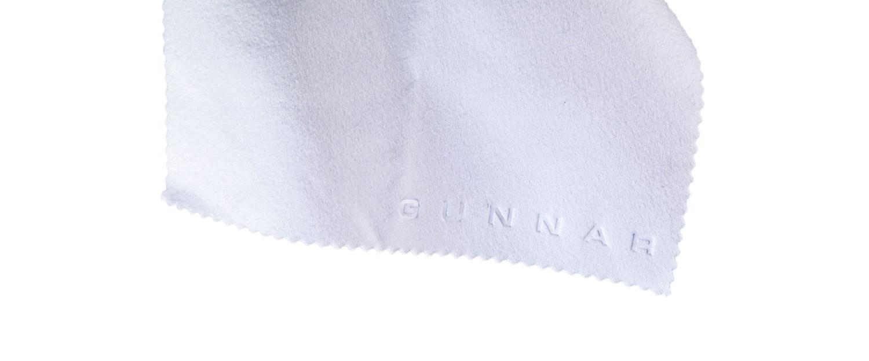 Gunnar Lens Clean Kit - Desktop Overview 2