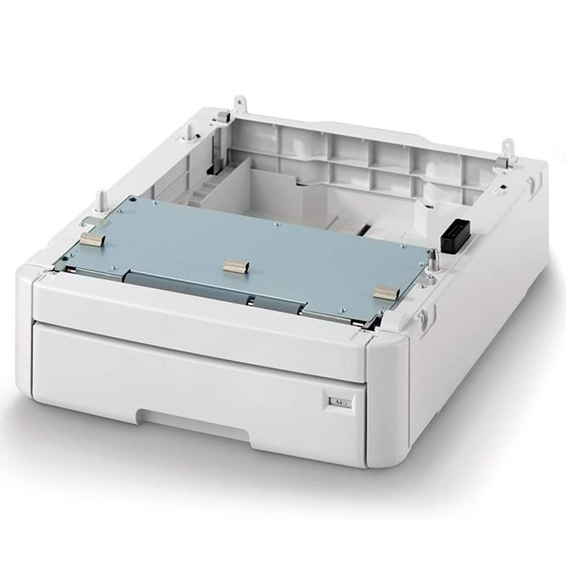 OKI Additional Paper Tray for MC853/MC873 - Overview 1