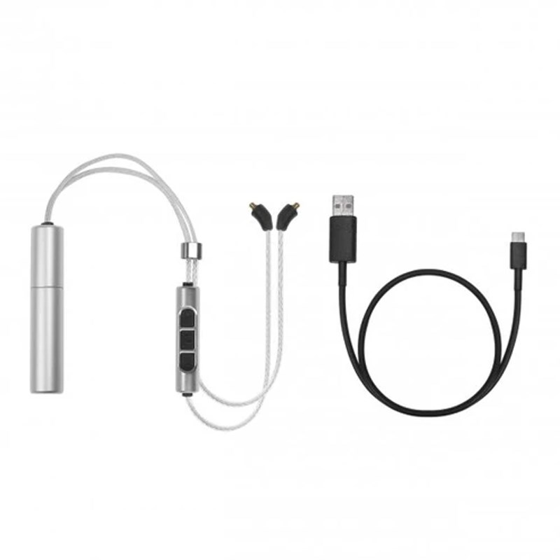 Beyerdynamic 718416 Wireless Bluetooth Xelento Cable - Overview 1
