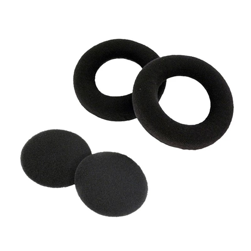 Beyerdynamic 917700 Ear Pads for DT 1770/1990 - Overview 1