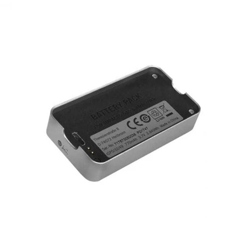 Beyerdynamic Akkupack Battery for Impacto DAC & Amplifier - Overview 1
