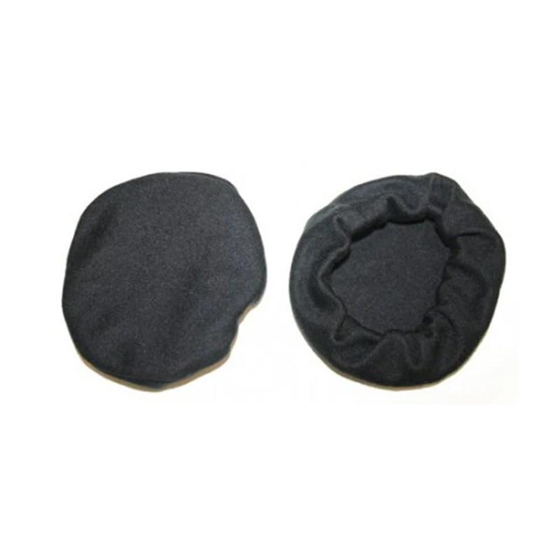Beyerdynamic Cotton Ear Seals - 10 Pcs - Overview 1