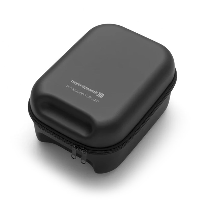 Beyerdynamic Hard Case Pro for DT 1770/1990 Pro - Overview 1