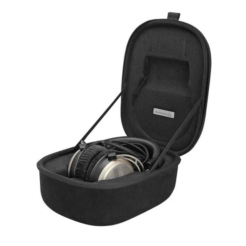 Beyerdynamic Luxury Hard Carry Case - Overview 1
