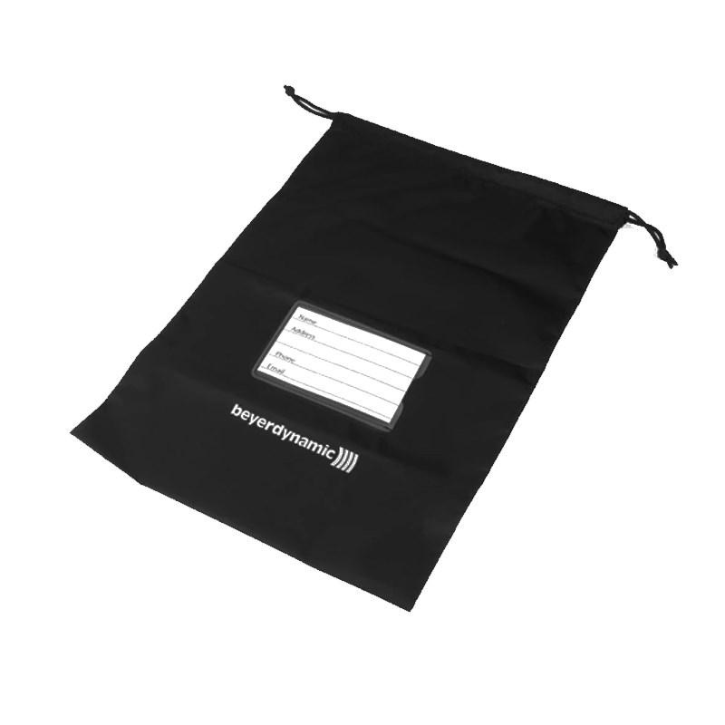 Beyerdynamic Nylon Drawstring Bag for DT 770/880/990 Pro & DT 770 M - Overview 1