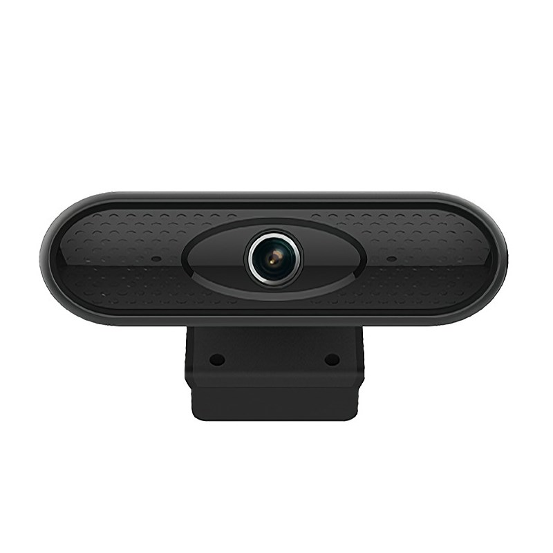 Breeze ZW920 Full HD 5MP USB Webcam - Overview 1