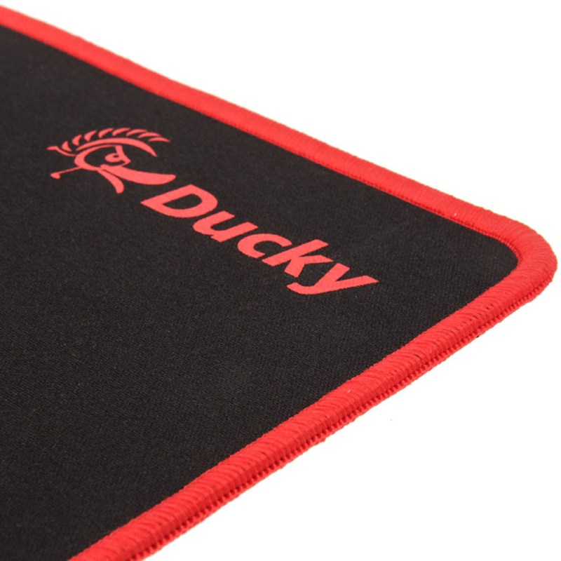 Ducky Flipper Extra R Extended Gaming Mouse Pad - Overview 3