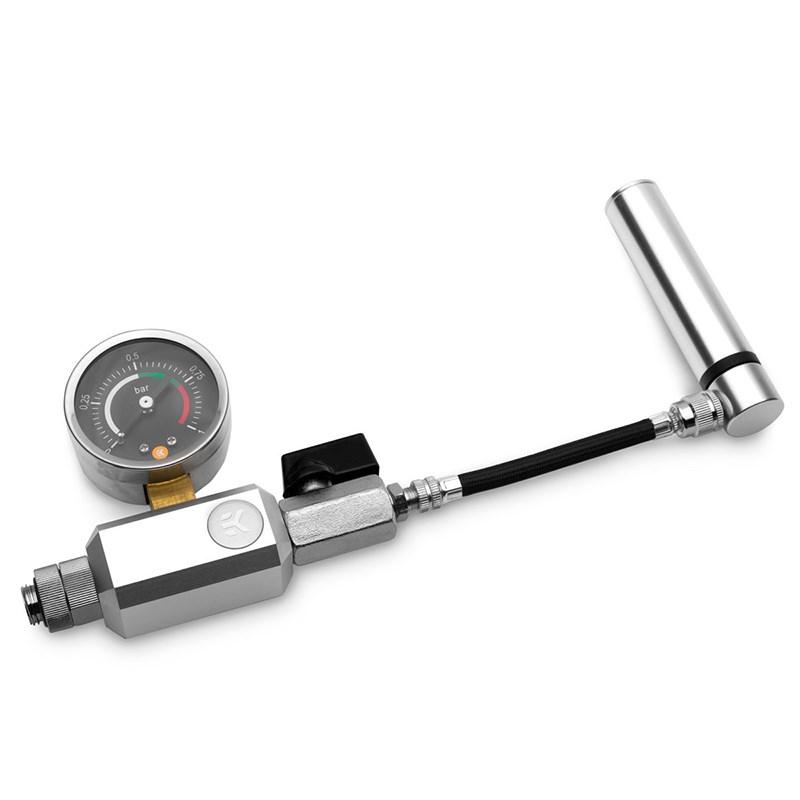 EKWB EK-Leak Tester - Overview 2